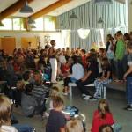 Aufnahmefeier2_2008