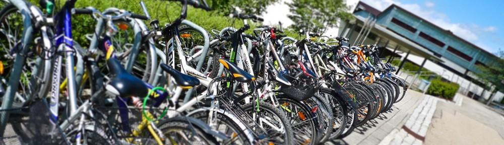 header_fahrrad