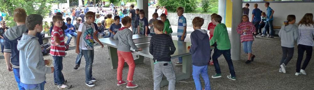 header_tischtennis
