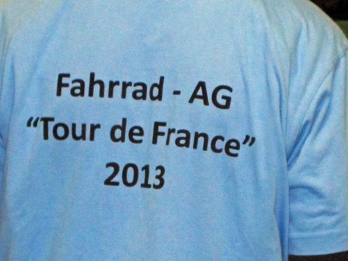 tour-de-france_2013_29