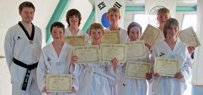 Taekwondo_2013_04