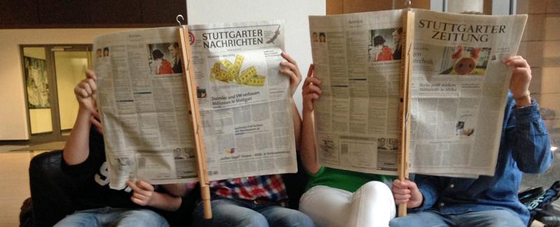 Zeitung_2014_00