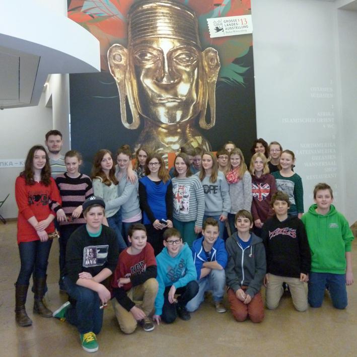 lindenmuseum_2014_01