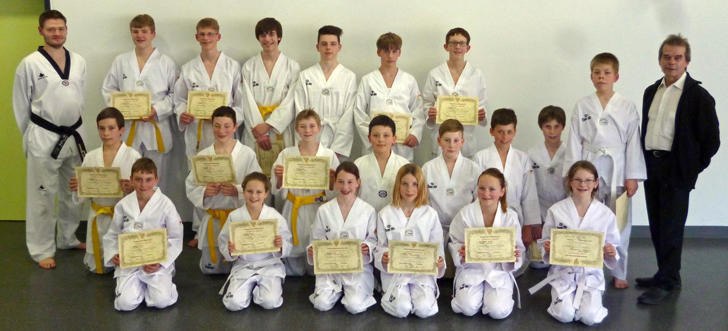 taekwondopruefung_2014_01