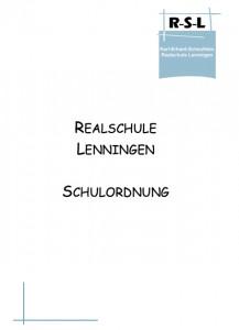 schulordnung_2014