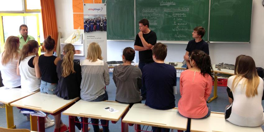 unternehmen-machen-schule_2014_02