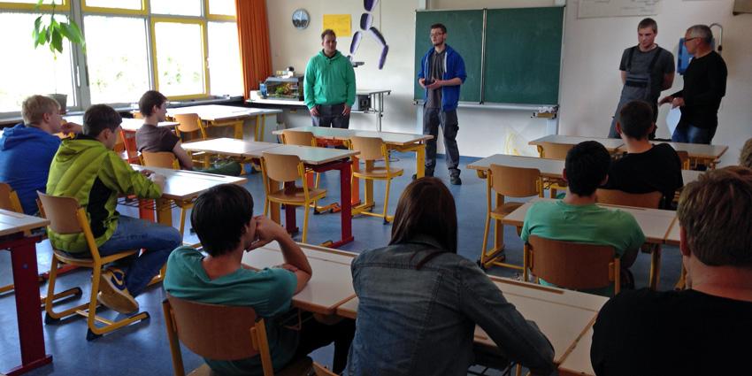 unternehmen-machen-schule_2014_03