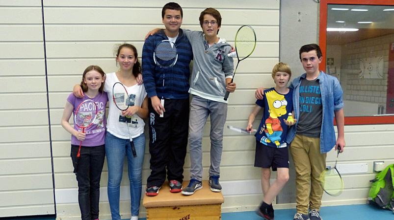 badminton_dromore_2014