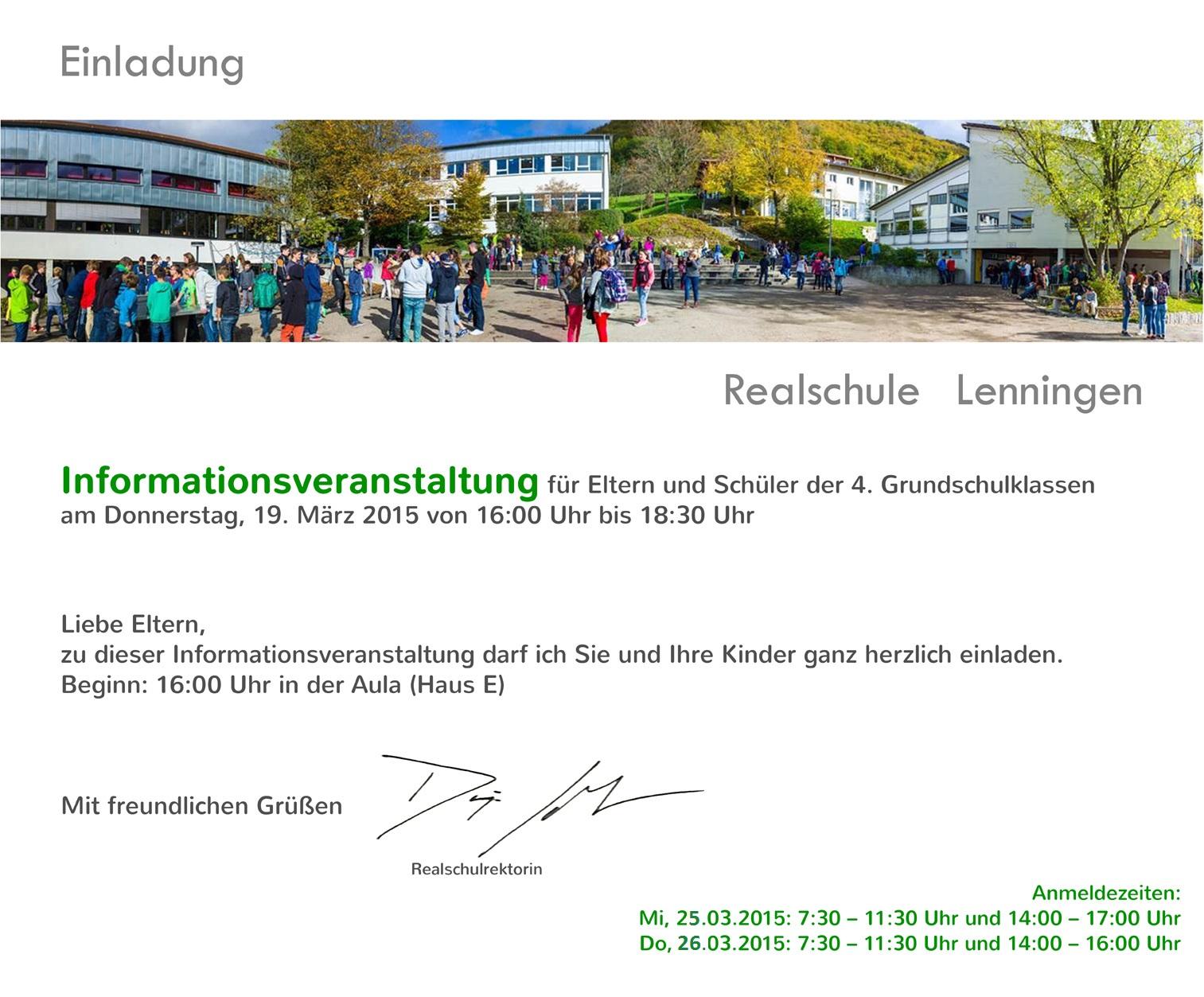 gs-infotag_einladung_2015