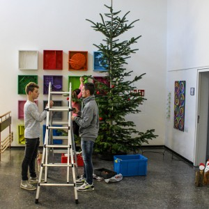 smv-weihnachtsbaum_2014_01