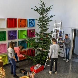 smv-weihnachtsbaum_2014_02