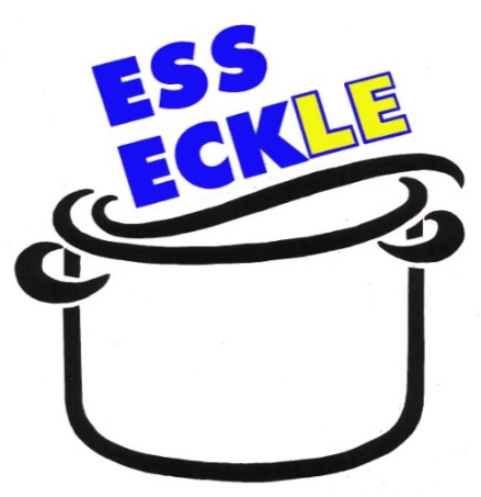 Ess-Eck
