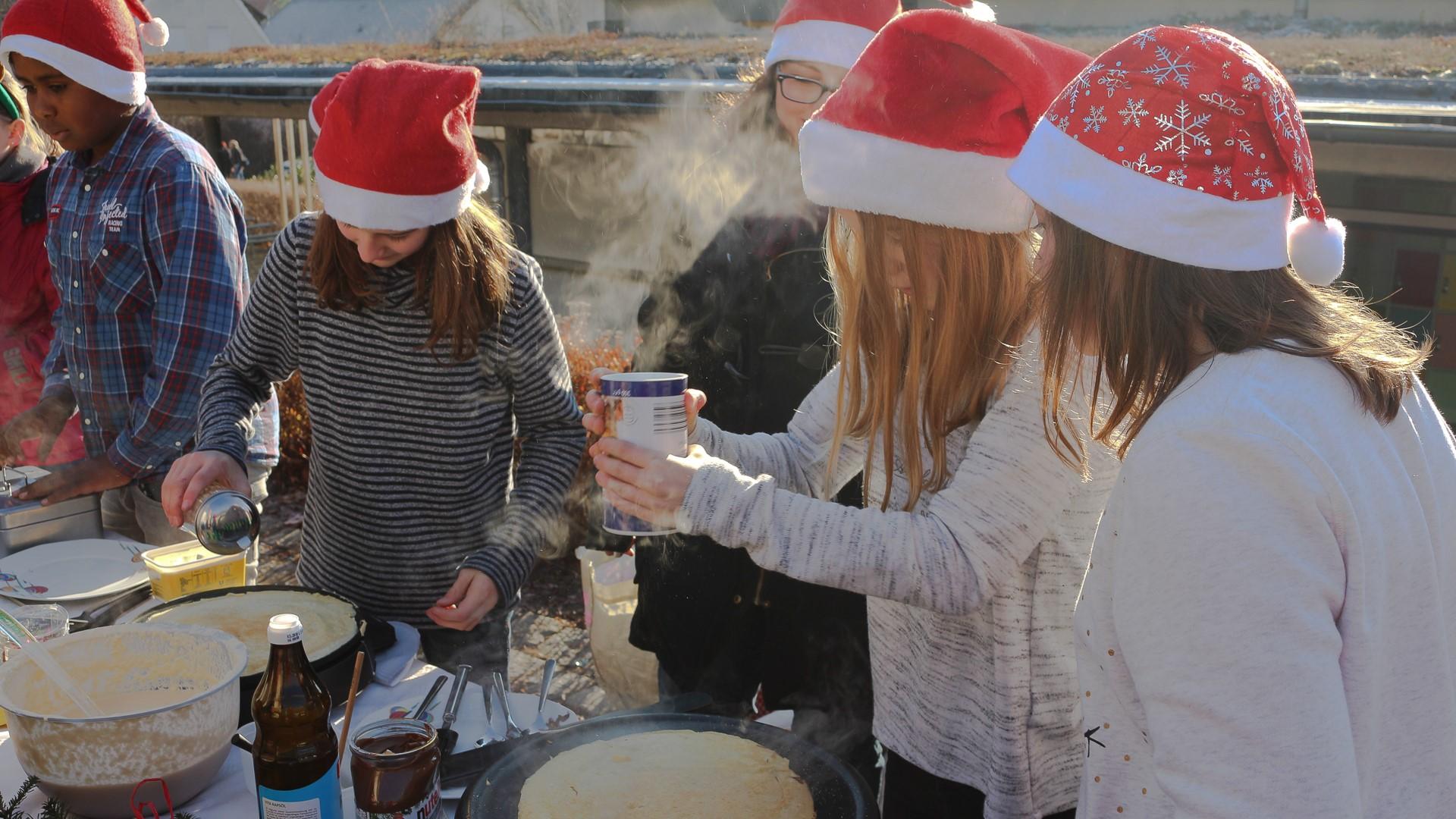 weihnachtsmarkt-21