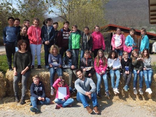 Bauernhof 5_1617-2